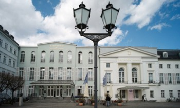 Kultur Berlin Termine Deutsches Theater Berlin Programm