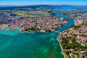 Reisen Bodensee Tourist Information Konstanz Gmbh Tourismus Informationen Angebote Konstanz Bodensee Sehenswurdigkeiten Sehenswertes Bodensee