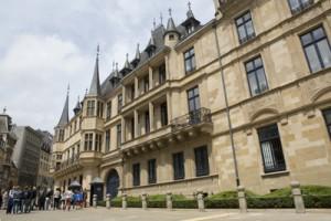 Kultur luxembourg reise informationen luxembourg luxembourg city tourist office - Tourist office luxembourg ...