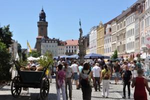 Kultur Dresden Sehenswürdigkeiten Tourismus Informationen